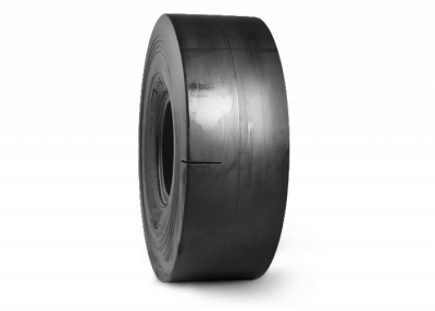 STMS Industrial L5S Tires